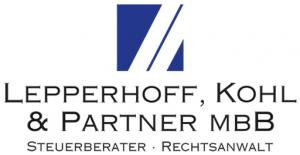Lepperhoff, Kohl und Partner MBB