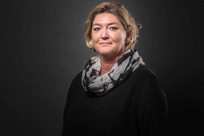 Michaela Heider-Kappenstein