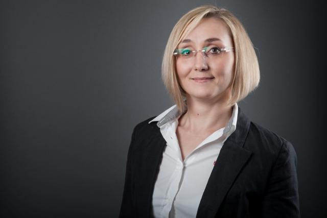 Julia Keinez
