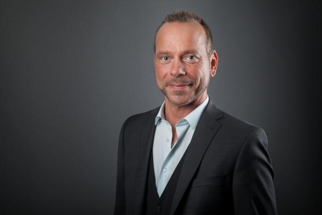 Lars Althoff