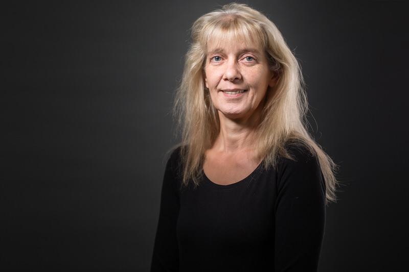 Elke Löbenbrück