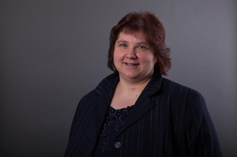 Manuela Siebeneich