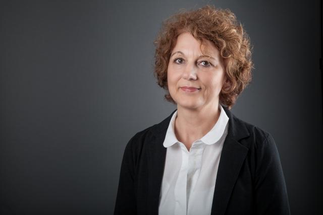 Rita Steinhaus